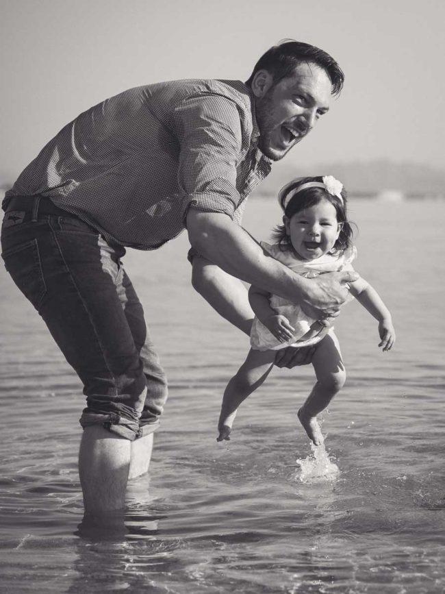Family Shooting auf Mallorca mit dem internationalen Fotografen Lukas P. Schmidt