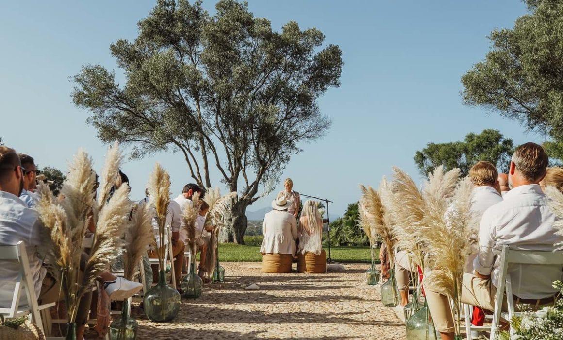 Hochzeit-Mallorca-Finca-Es-Cabanells-Hochzeitsfotograf-11