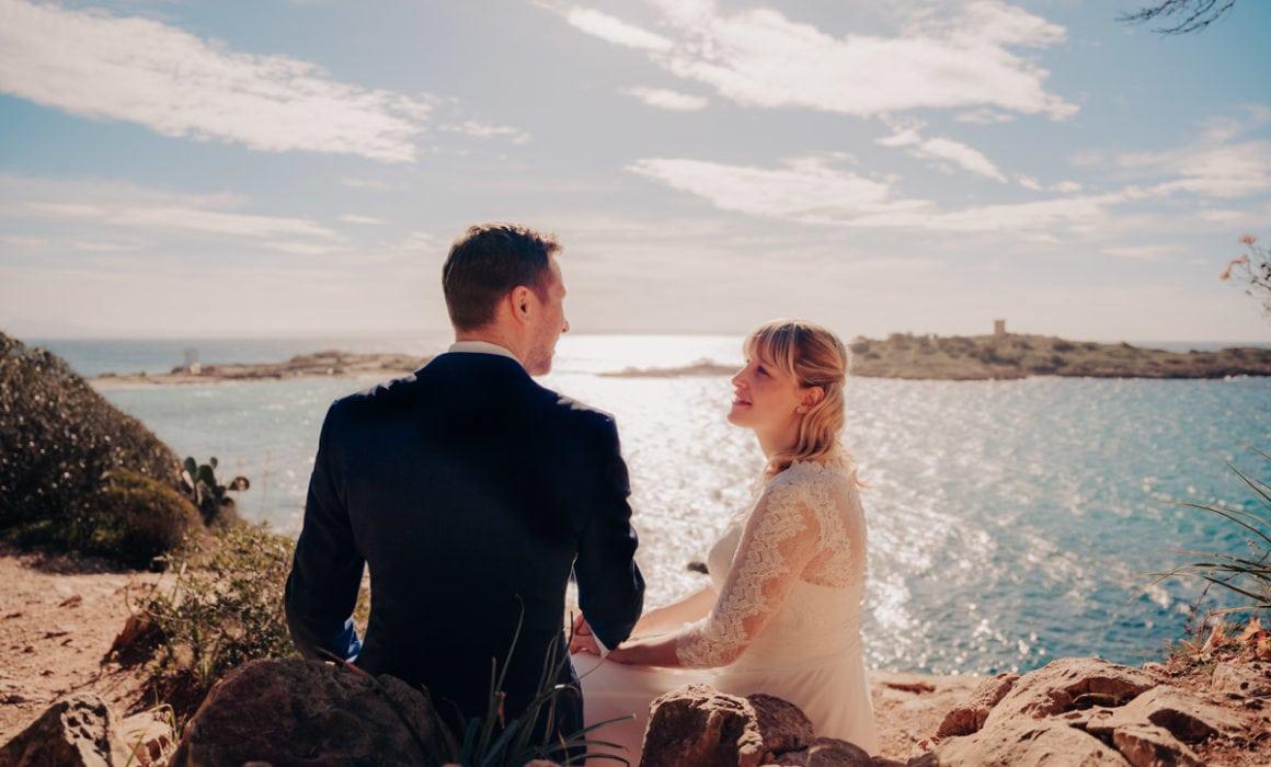 heiraten mallorca zu zweit 11
