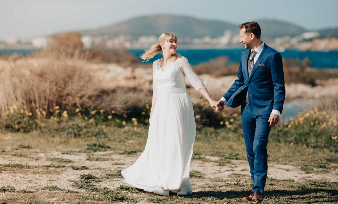 heiraten mallorca zu zweit 12