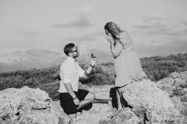 heiratsantrag mallorca 11